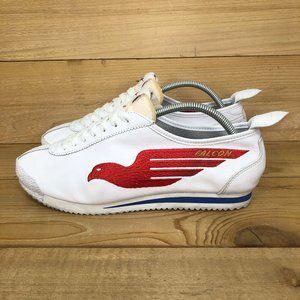 Men's Nike Cortez 72 Falcon sneakers - size 9